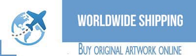 free-shipping-worldwide-argan-skin-hair-care-cosmetics